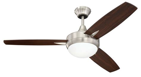 Whoosh Ceiling Fan by Agricultural Ceiling Fans 10 Useful Helpers In The