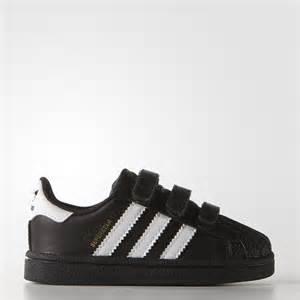 Adidas Superstar Shoes Black Adidas Adidas Superstar Shoes Black Adidas Us