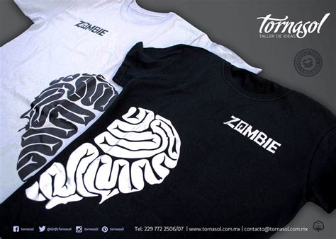imagenes negras groseras galer 237 a 17 camisetas para parejas que son realmente el