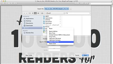 compress pdf mb to kb how to reduce pdf file size in kb but still clearly on mac