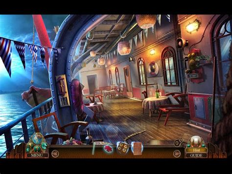 haircut games pc final cut fame fatale collector s edition gt ipad iphone