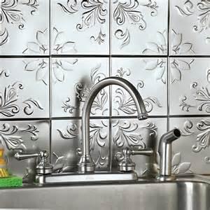Kitchen Backsplash Peel And Stick Tiles And Stick Backsplash For Prestigious Kitchen Remarkable