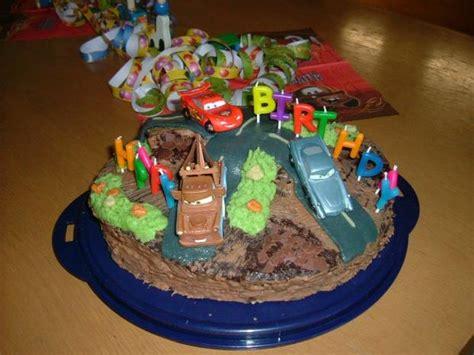 coole kuchen rezepte geburtstags torte f 252 r coole jungs rezept kochbar de