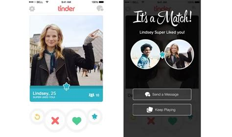 How To Search For On Tinder How To Find Someone On Tinder Datetricks