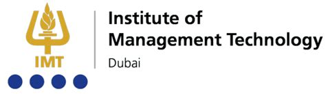 Imt Dubai Executive Mba by Imt Dubai Master Of Business Administration Admissions