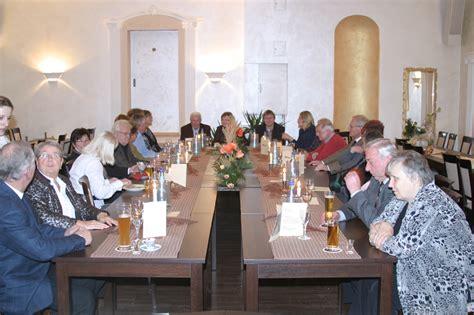 Scheune Essen by Zur Scheune Lollar Zurscheune Startseite