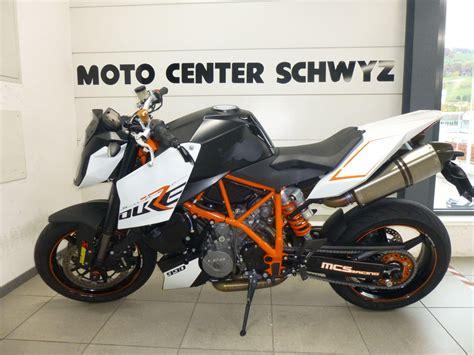 Motorrad Ktm 990 Super Duke R by Motorrad Occasion Kaufen Ktm 990 Super Duke R Moto Center