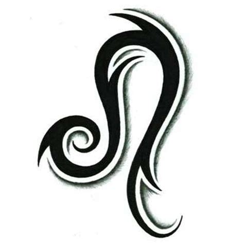 tattoo design zodiac sign leo leo tattoo images designs