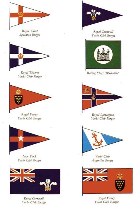 boat burgee flags 42 best flags images on pinterest flags flag and