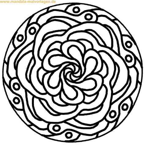 Schönherr Kalender 2015 Zum Ausdrucken Mandalas Zum Ausdrucken Sch 246 Ne Mandalas Zum Ausdrucken