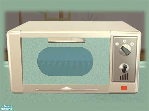 Turquoise Toaster Oven Shakeshaft S 50s Retro Kitchen Toaster Oven Aqua
