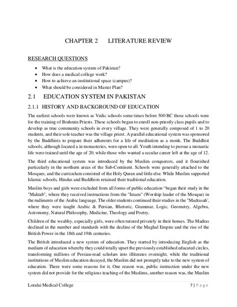 Big Data Mba Pdf by Sle Application Letter In The Philippines How To