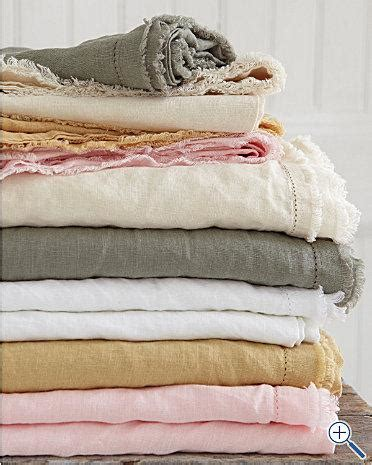eileen fisher bedding eileen fisher washed linen bedding