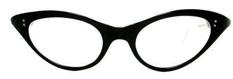 sunglasses frames png transparent images png all