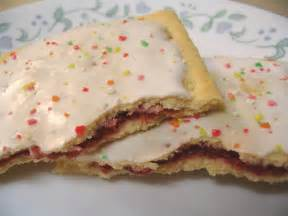 Toaster Strudel Your Spouse Is Not A Pop Tart Marriage Works