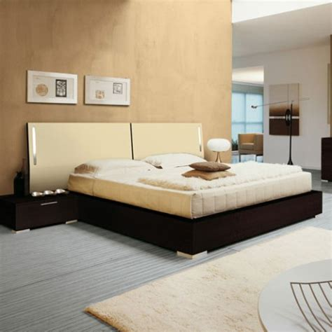 Designer Bedroom Set Modern Bedroom Sets From Spacify Interior Design