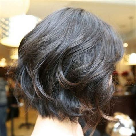 chin length loose waves 46 best bobs images on pinterest short hairstyle chin