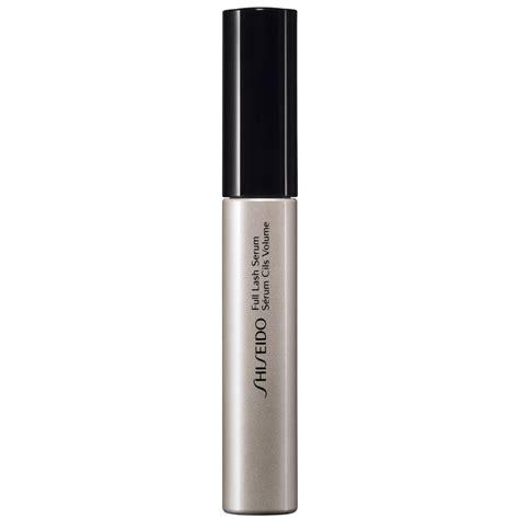 Serum Shiseido s 233 rum lash de shiseido 6ml livraison