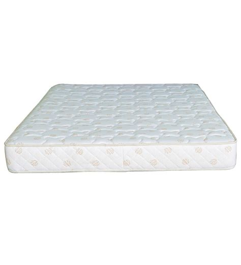 side sleeper serene 6 inch thick size