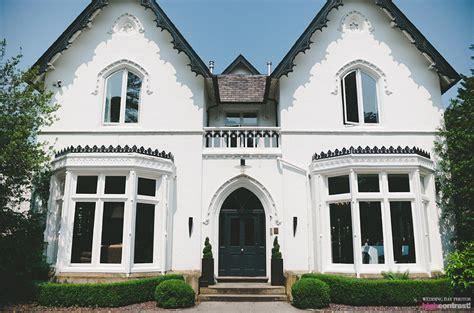 didsbury house hotel manchester wedding