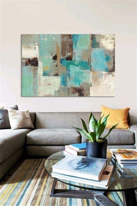 pinturas cuadros modernos 17 mejores ideas sobre cuadros tripticos modernos en