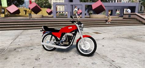 Yamaha Rx King Engine rx g 135 driverlayer search engine