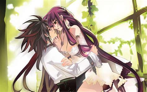 imagenes japonesas manga fotos de animes de amor para dedicar wallpaper anime hd