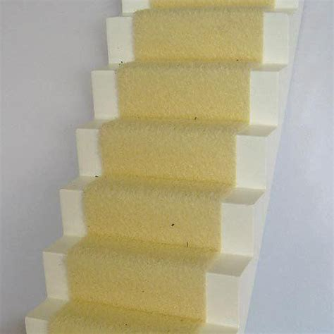 dolls house stair carpet the dolls house emporium cream sa stair carpet