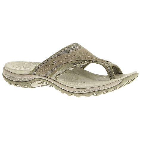 merrell hollyleaf sandals merrell s hollyleaf sandal at moosejaw