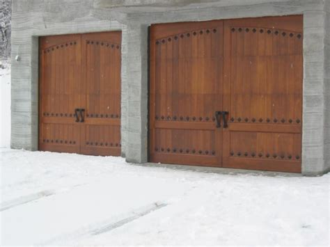Overhead Doors For Sale Priceless Home Depot Doors For Sale Home Depot Garage Doors For Sale Home Depot Garage Doors