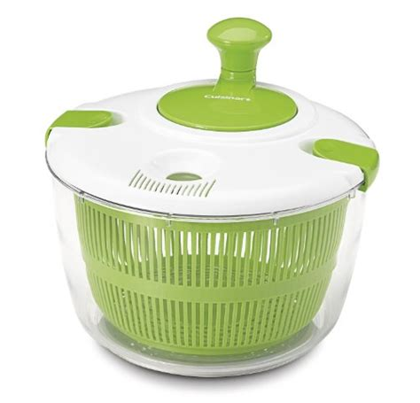 Lime Green Kitchen Accessories - best lime green kitchen accessories and decor items best lime green kitchen accessories and
