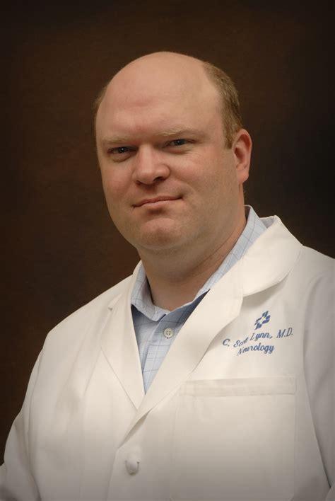 dr c scott ananian neurology hattiesburg clinic