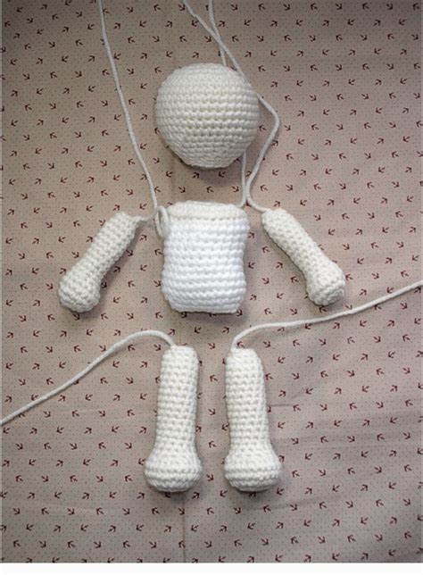doll patterns free 20 free crochet doll patterns free crochet patterns and