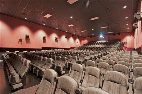 ne theater majestic theatre in omaha ne cinema treasures