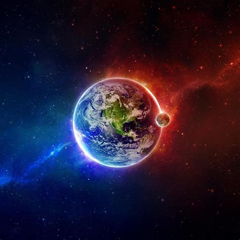earth wallpaper hd ipad space window ipad wallpaper download free ipad