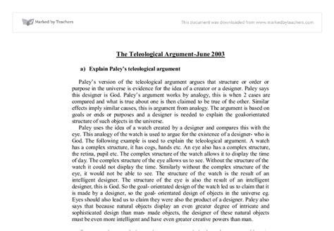 the bluest eye research paper the bluest eye essays