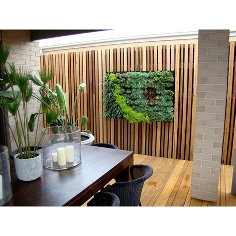 Bunnings Vertical Garden Our Range The Widest Range Of Tools Lighting