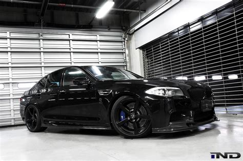 custom bmw m5 3d design f10 m5 tuning bmw post