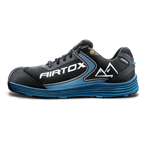 best safety shoes comfort airtox mr3 safety shoes i with the comfort of your best trainers