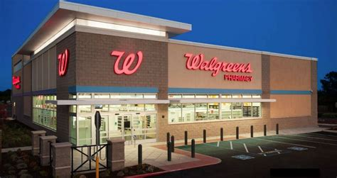 walgreens open on walgreens pharmacy hours open closed