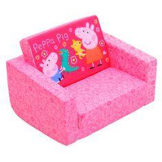 peppa pig sofa 1000 images about peppa pig on peppa pig
