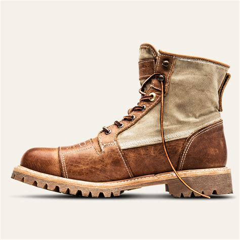 Timberlan Boots timberland 6 quot lineman boots the awesomer