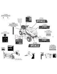 Workhorse Wiring Schematic
