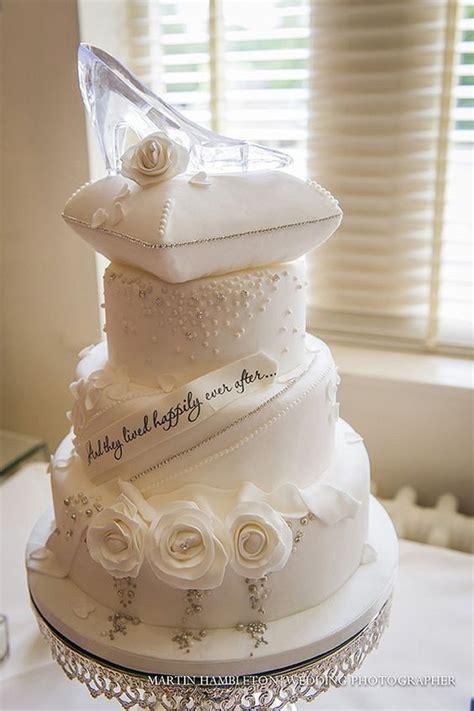 Wedding Cakes Ta by Disney Cinderella Wedding Cake Www Pixshark Images