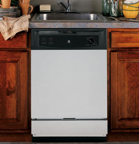 space saver dishwasher sink gsm2260vss ge spacemaker the sink dishwasher