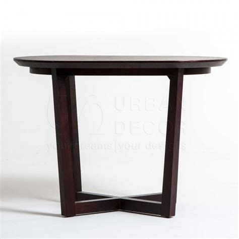 End Tables For Living Room India Side Tables For Living Room India 28 Images Ibiza