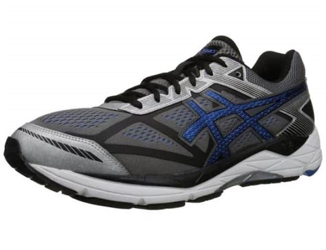 best support athletic shoes the 8 best running shoes for wide in 2018 buying