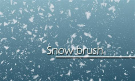 25 best free photoshop plugins 01 15 creativecrunk 25 free snow brushes for photoshop creativecrunk