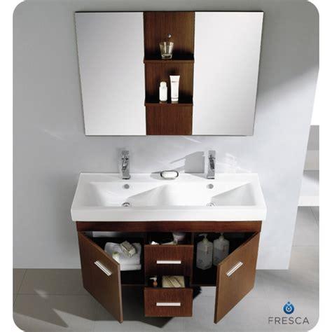 Surface Mount Medicine Cabinet Beveled Mirror And Pegasus 48 Inch Bathroom Mirror