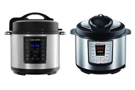 the complete crock pot express instant pot vs crock pot express crock multi cooker